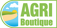 agriboutique