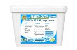 WATER-CLEAN