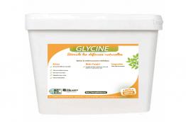 GLYCINE - ANI 2KG