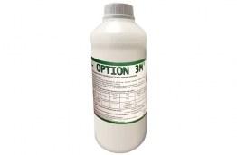 OPTION 3M'