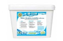 AR-CLEAN 2 KG
